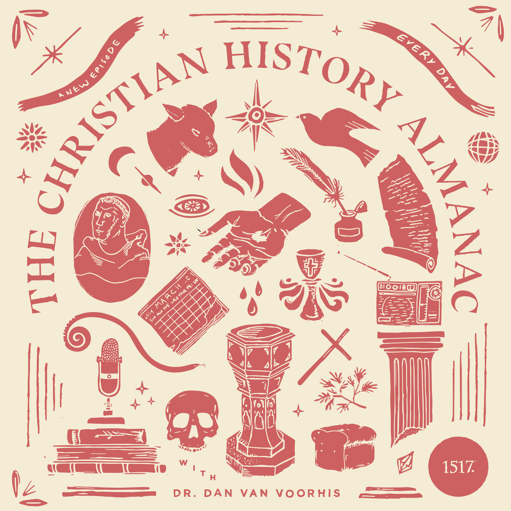 The+Christian+Almanac+-+podcast-3-01.jpg