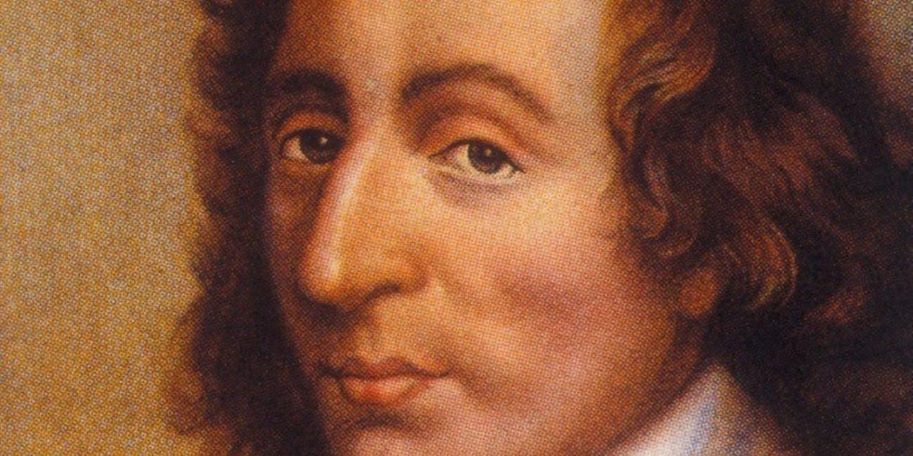 Blaise Pascal.jpeg