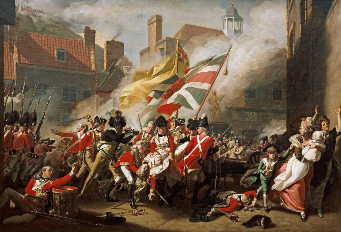 american revolution battle.jpg