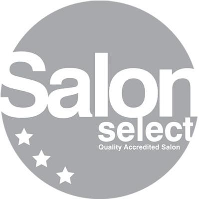salon-select-silver.png