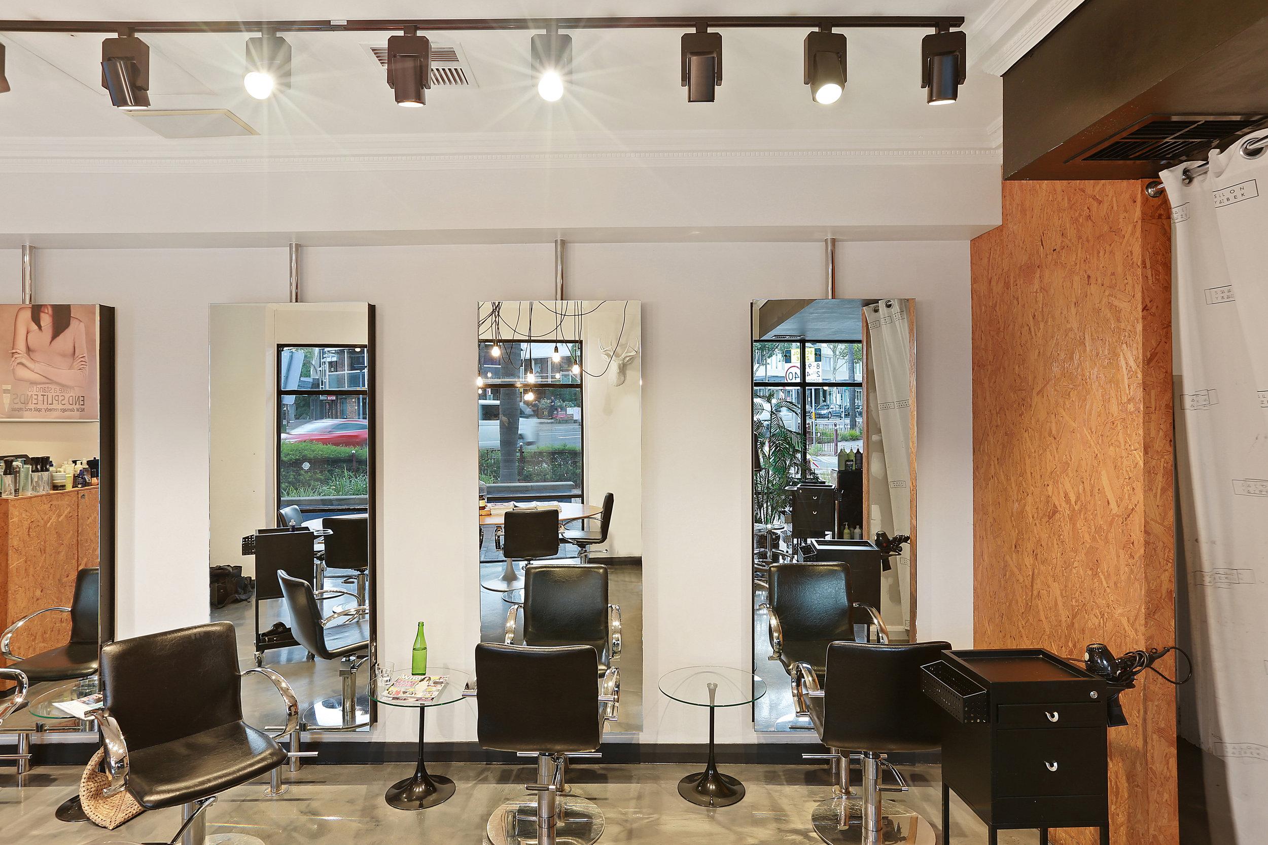 Salon_226_Military_Rd_Neutral_Bay_High_salon_hair_2.jpg