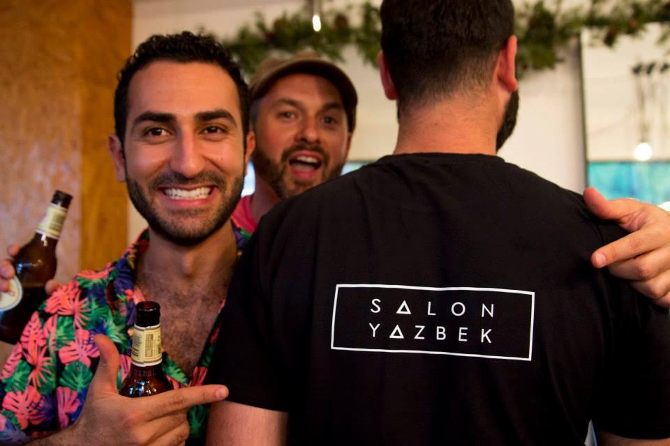 SalonYazbek012.jpg