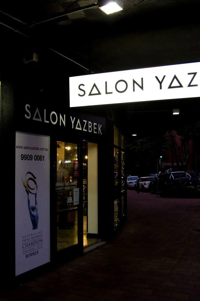 SalonYazbek028.jpg