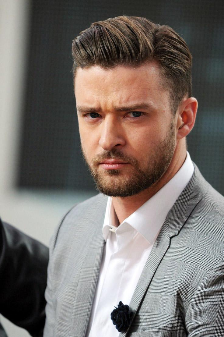 Mens_Timberlake.jpg