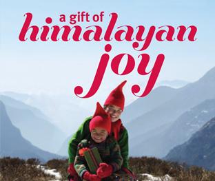 himalayan-joy.jpg