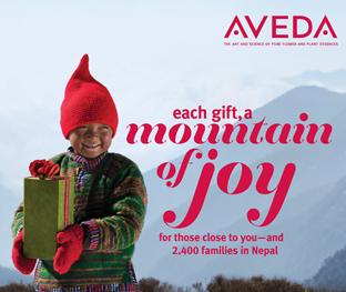 Mountain-of-joy.jpg