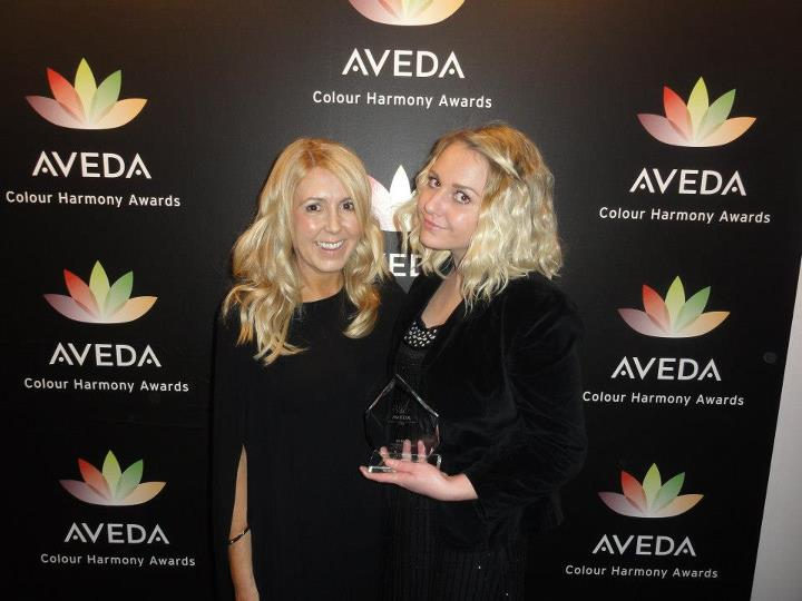 Aveda-Colour-Harmony-Awards.jpg