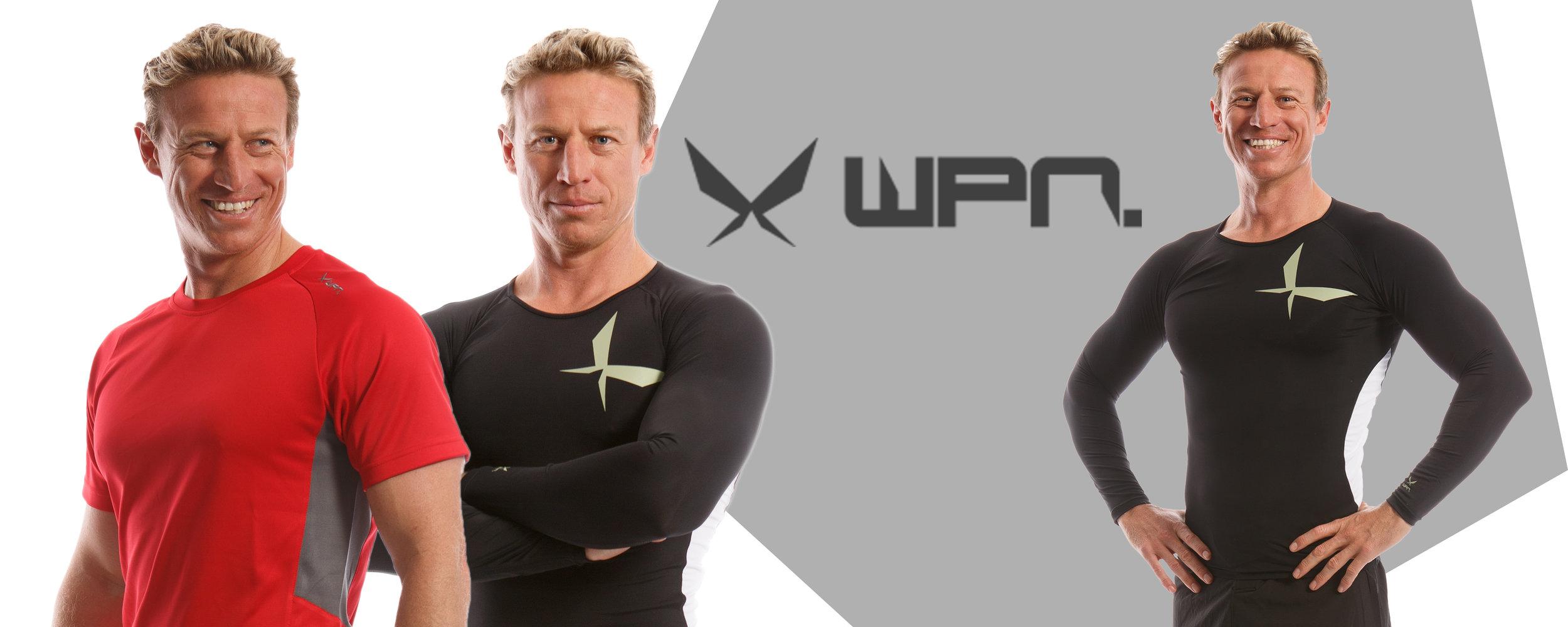 WPN-Banner.jpg