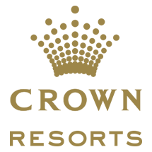 Crown Resorts_LOGO1x1.png