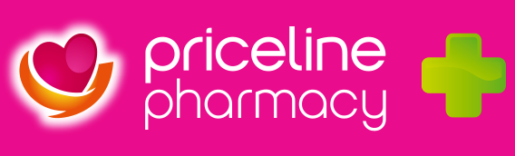 priceline-pharmacy-logo pink.png