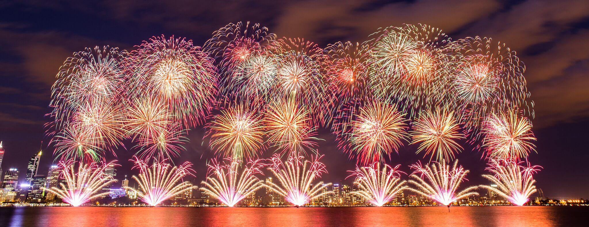 AustraliaDay_Fireworks.jpeg