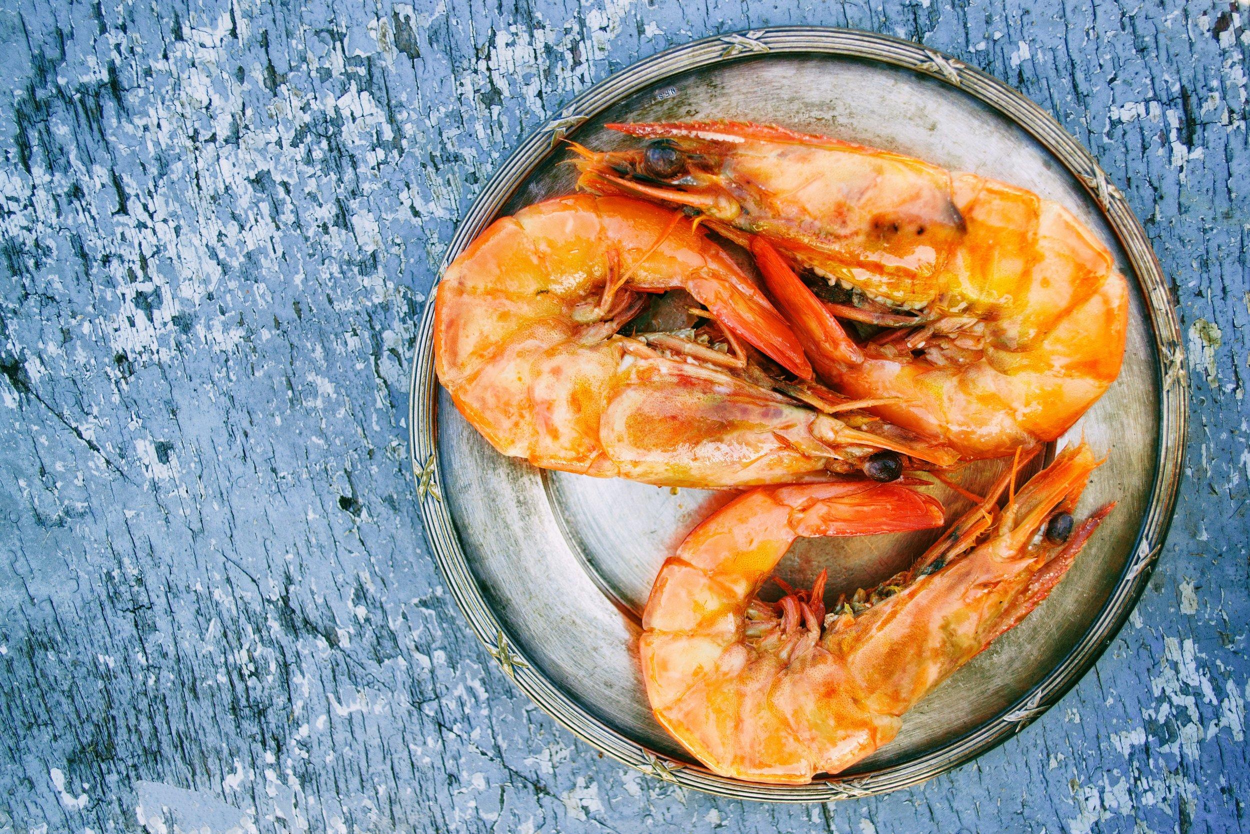 cooked-crustacean-cuisine-725992.jpg