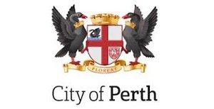 cityofperth.jpeg