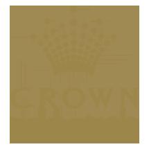 Crown+Resorts_LOGO1x1.png