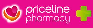 priceline-pharmacy-logo+pink.png