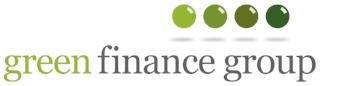Green_Finance_Group_Logo