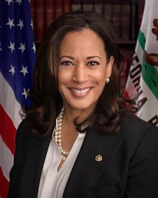 She will be our first woman President!! @kamalaharris #kamalaharris #election2020 #democrats