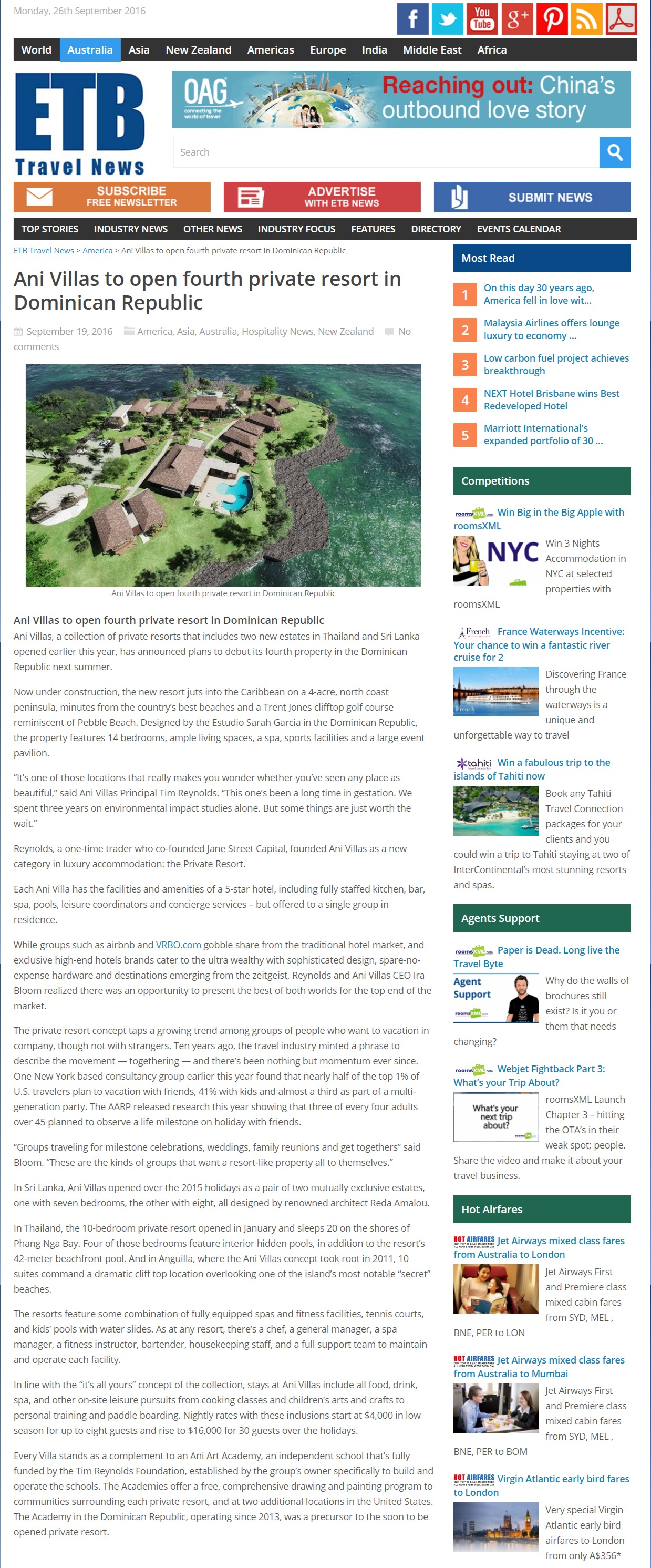2016.09.19.ETBTravelNews_Page_1_Image_0001.jpg