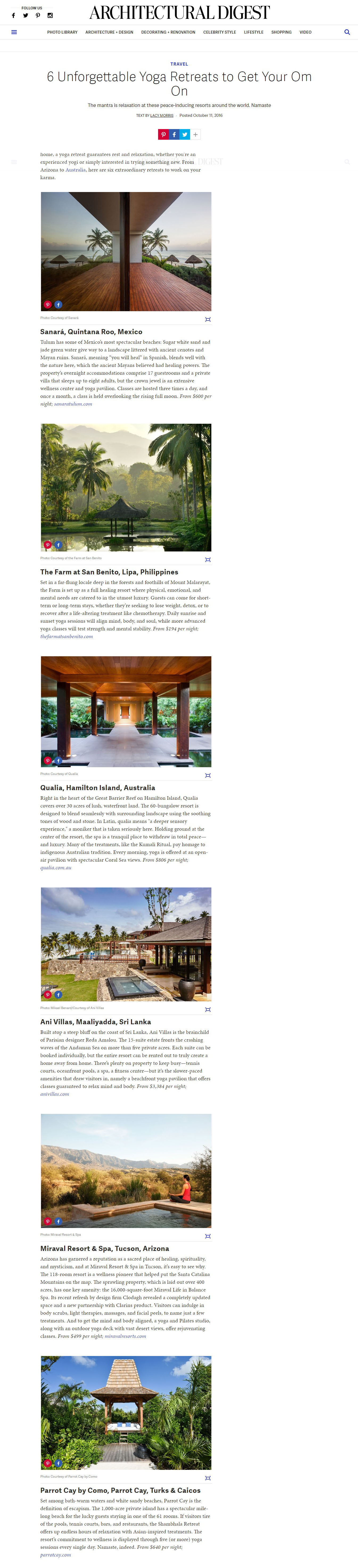 2016.10.11.ArchitecturalDigest_Page_1_Image_0001.jpg