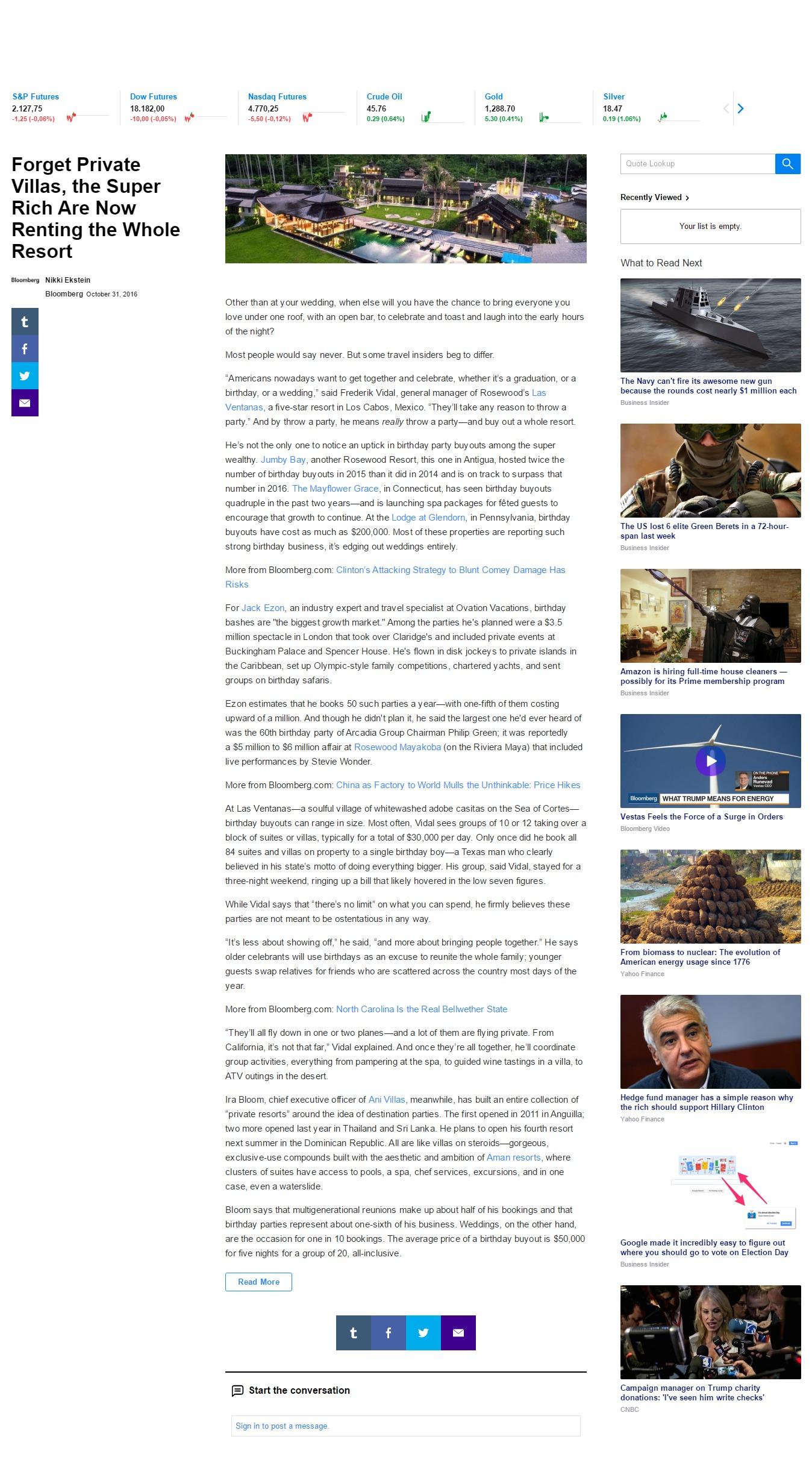 2016.10.31.Yahoo!Finance_Page_1_Image_0001.jpg