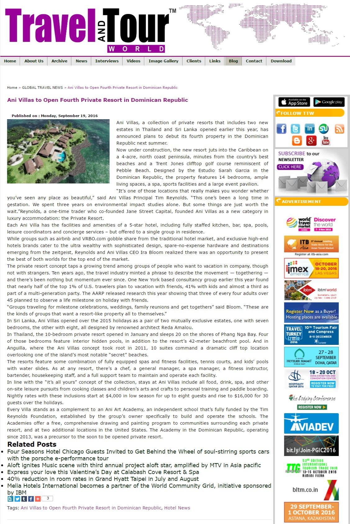 2016.09.19.TravelAndTourWorld_Page_1_Image_0001.jpg