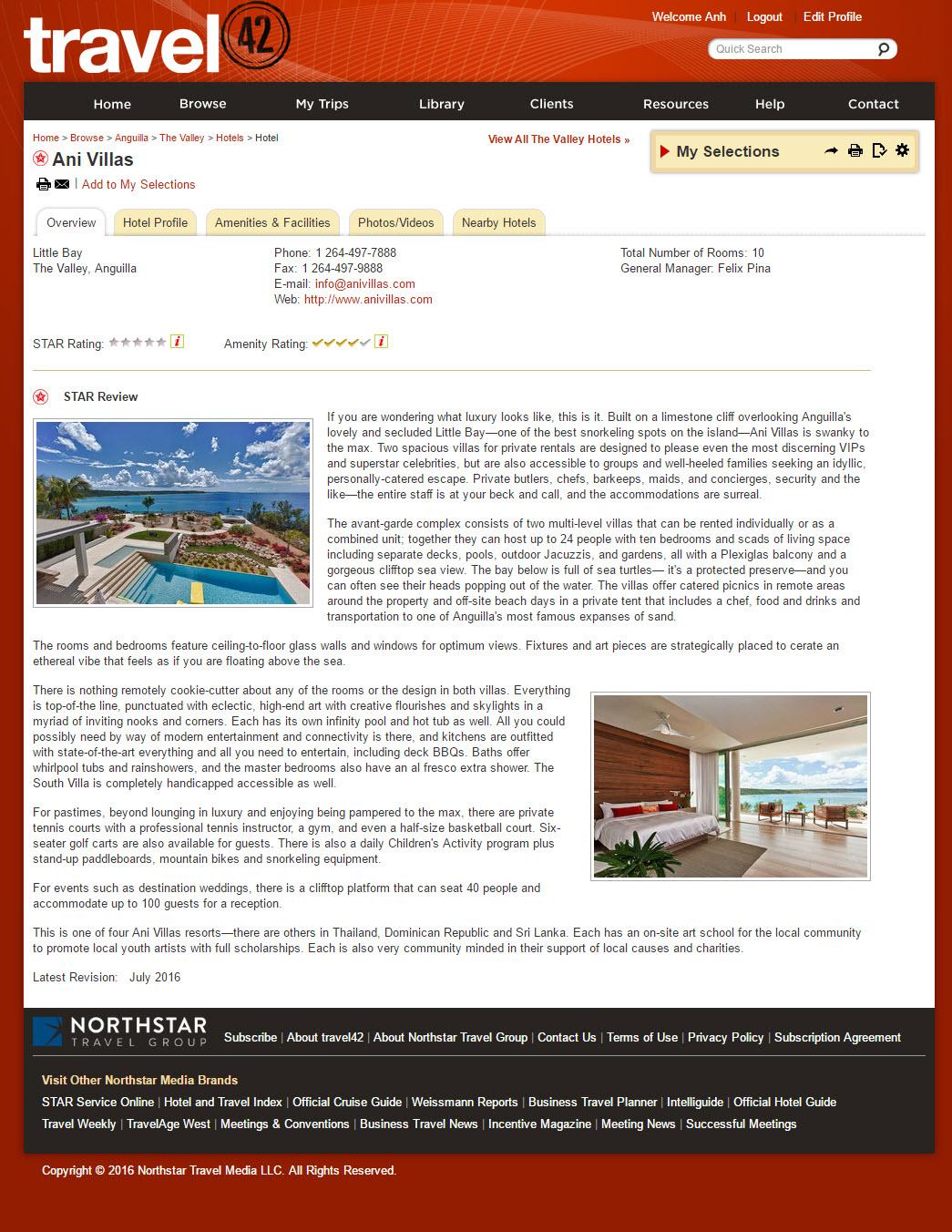 2016.Travel42_Page_1_Image_0001.jpg