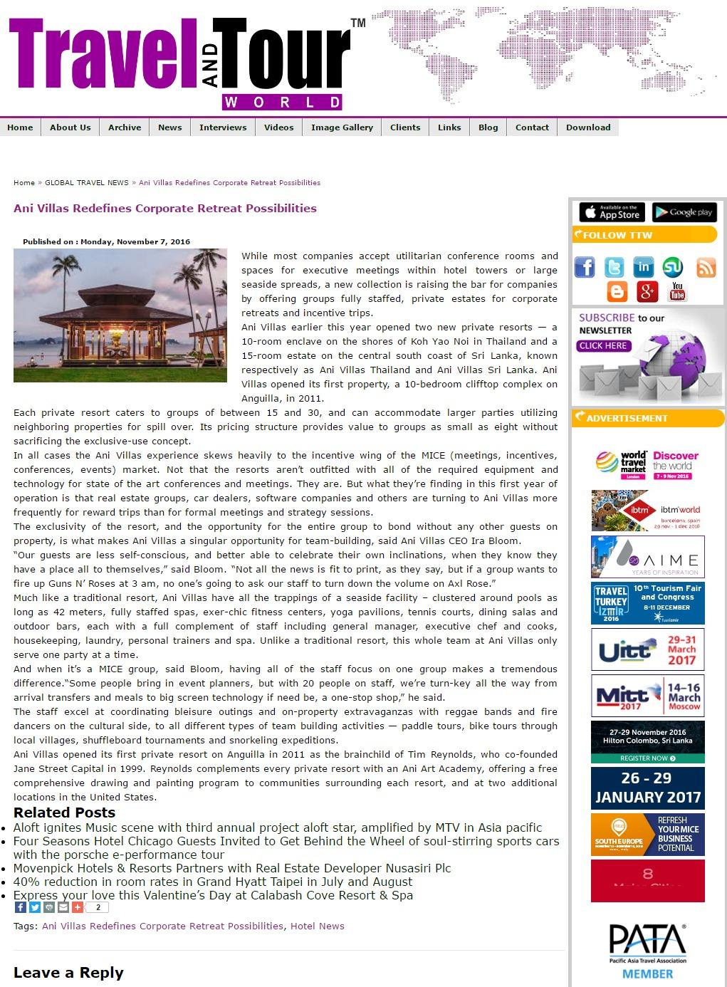 2016.11.07.TravelAndTourWorld_Page_1_Image_0001.jpg