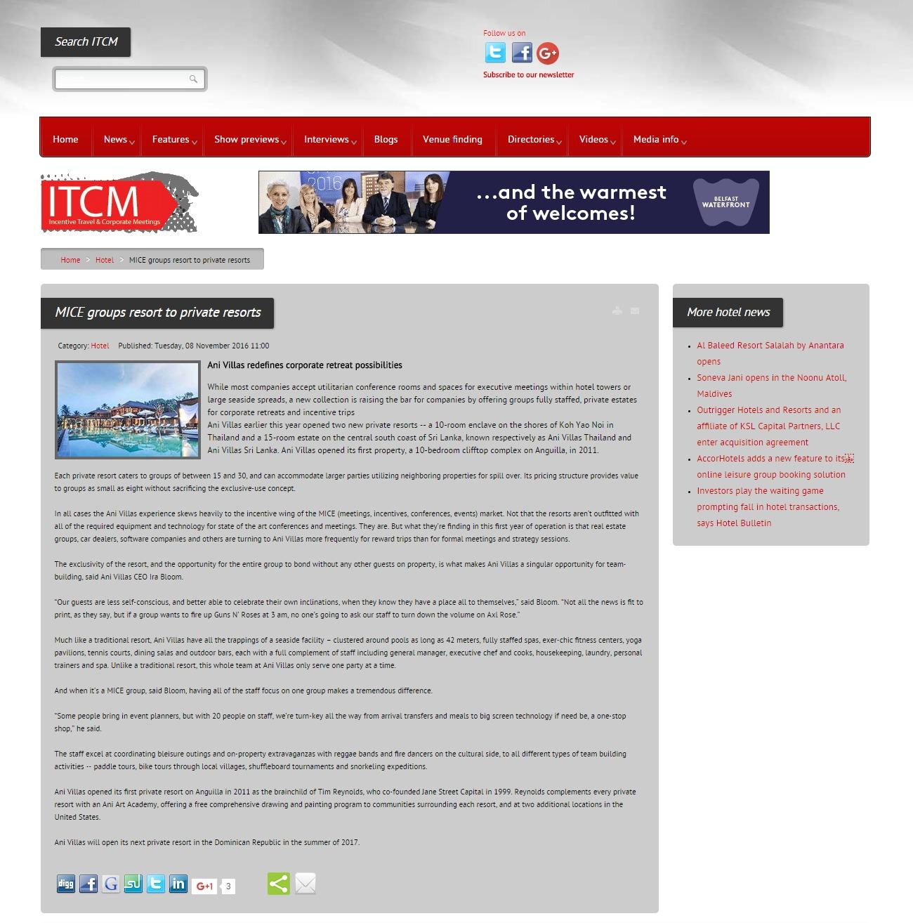 2016.11.08.ITCM_Page_1_Image_0001.jpg