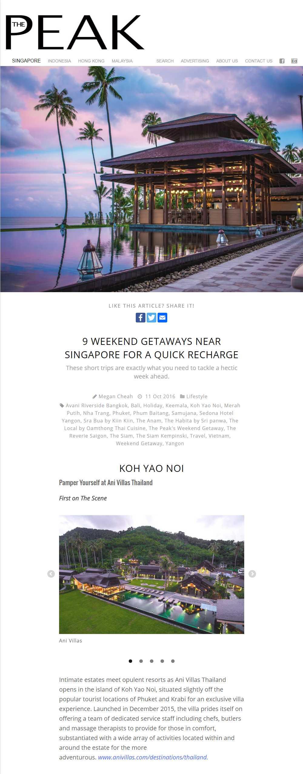2016.10.11.ThePeakSingapore_Page_1_Image_0001.jpg
