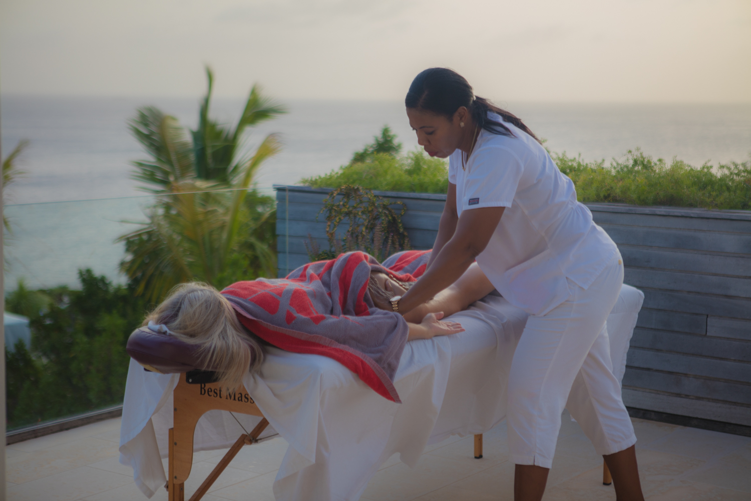 AniVillas_Anguilla_SpaTreatments_Massages