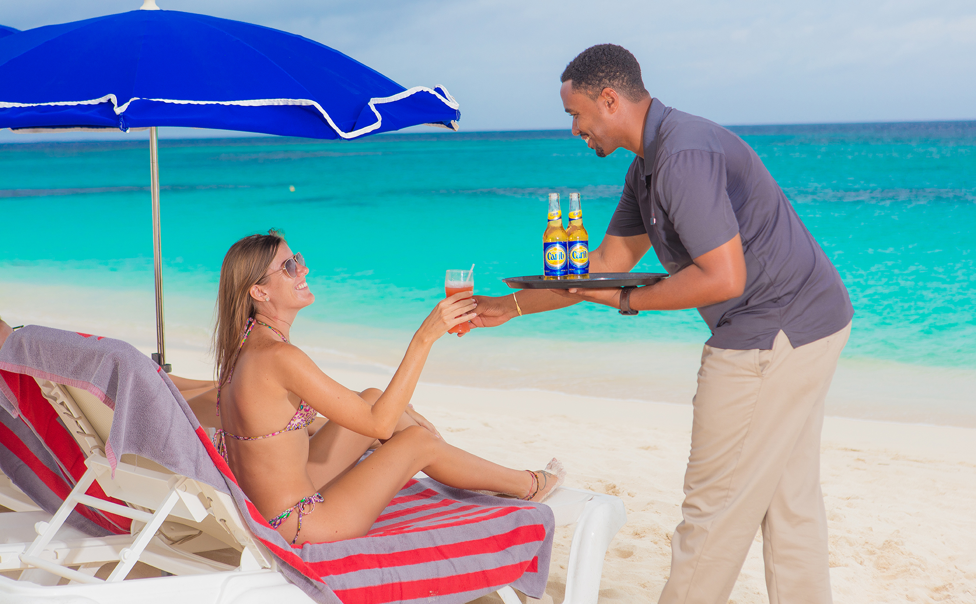 AniVillas_Anguilla_BeachButler