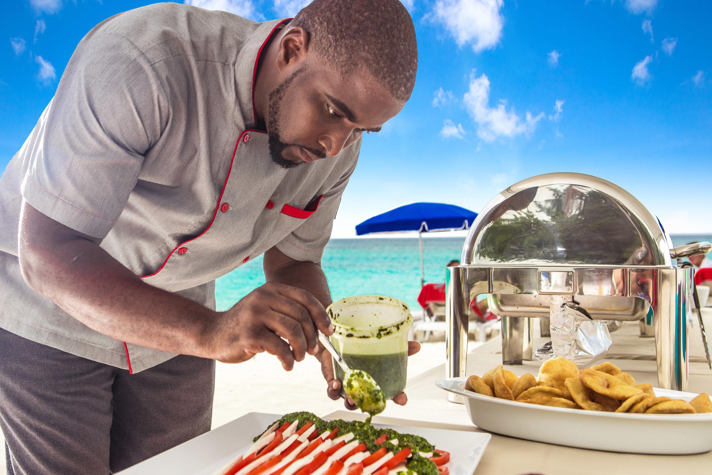 AniVillas_Anguilla_ChefSweets
