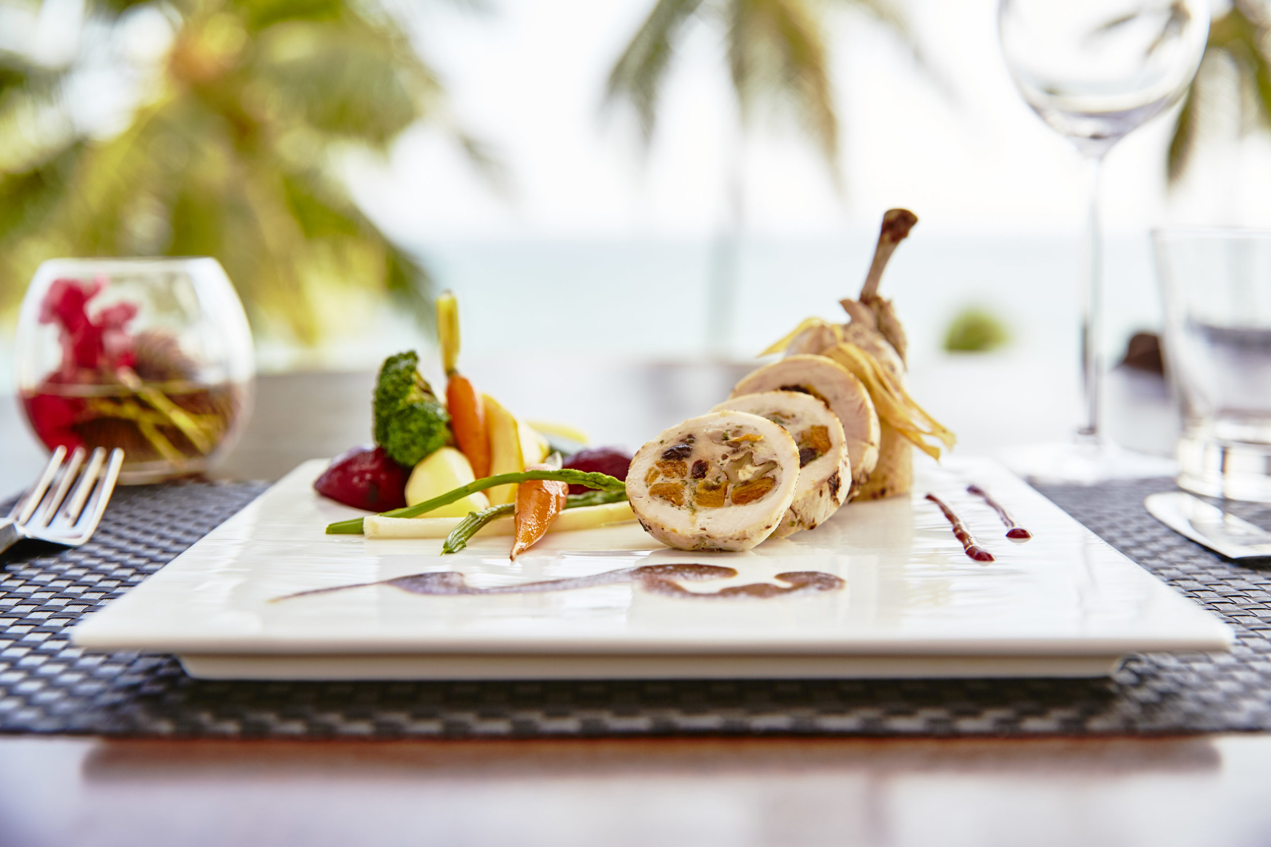 AniVillas_SriLanka_Cuisine