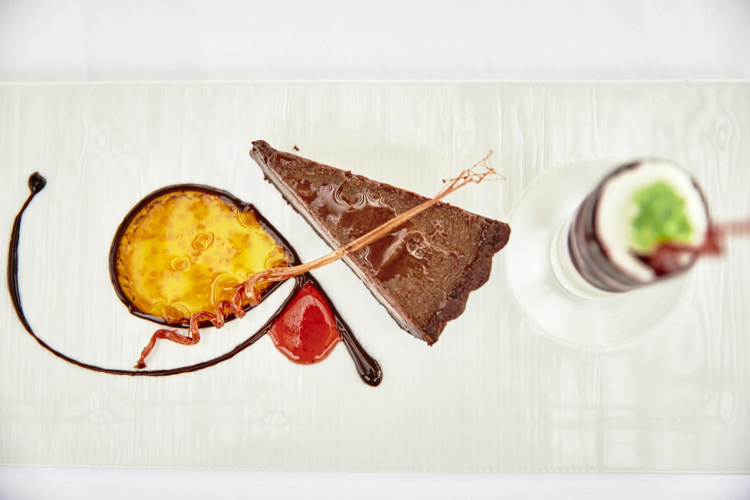 AniVillas_SriLanka_Dessert