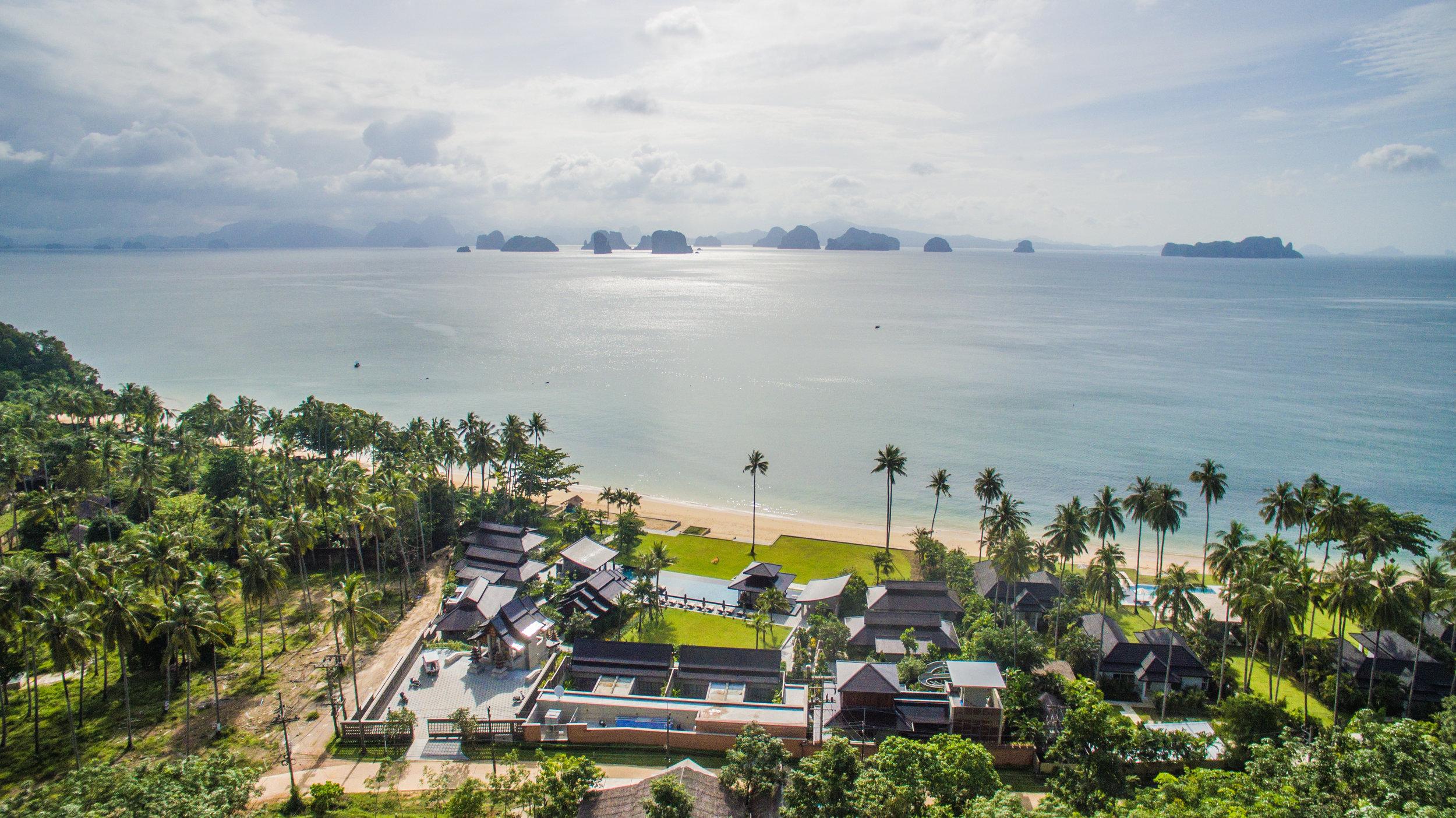 AniVillas_Thailand_AerialView