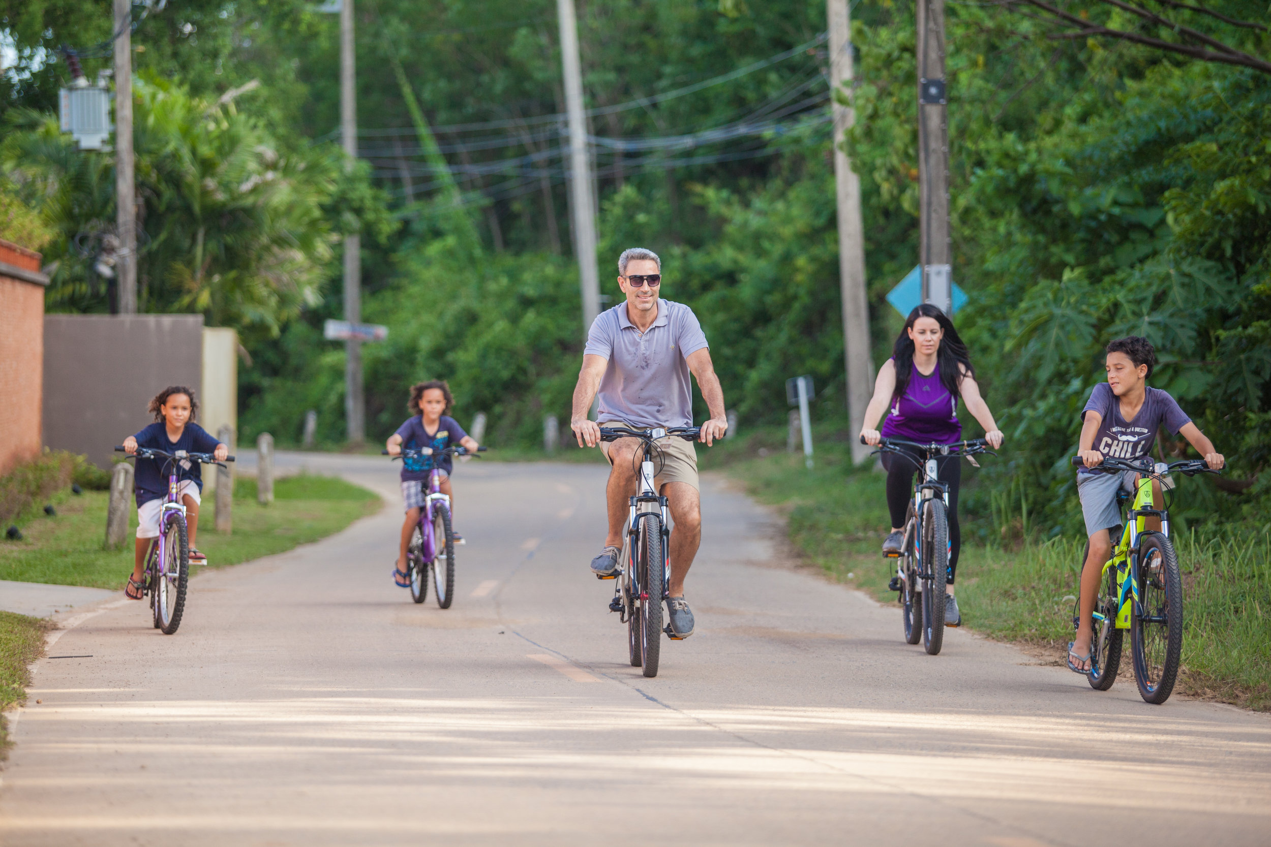 AniVillas_Thailand_CyclingTours
