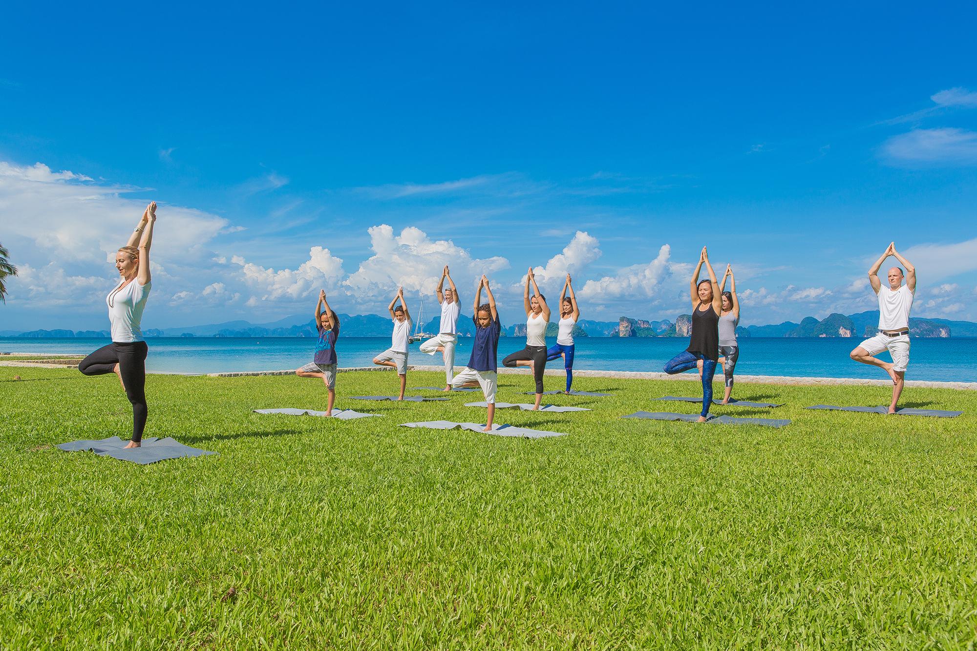 AniVillas_Thailand_Yoga