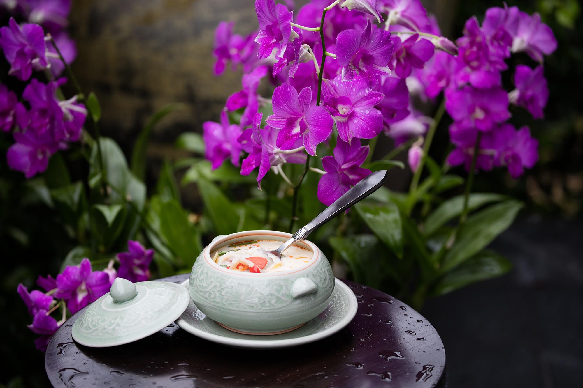AniVillas_Thailand_Dining