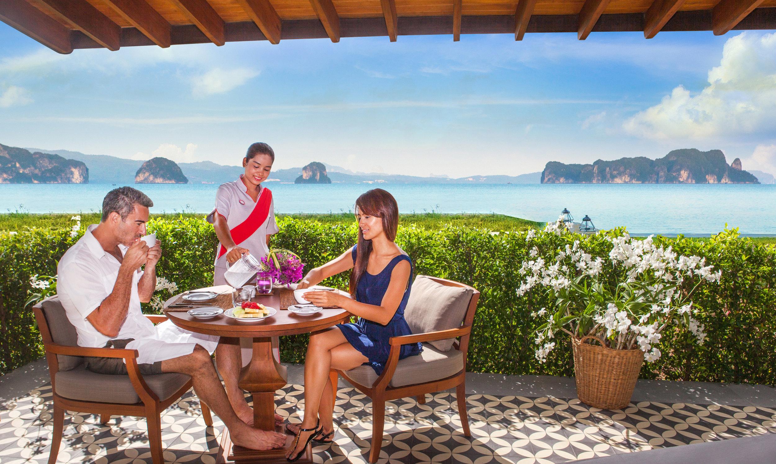 AniVillas_Thailand_Breakfast
