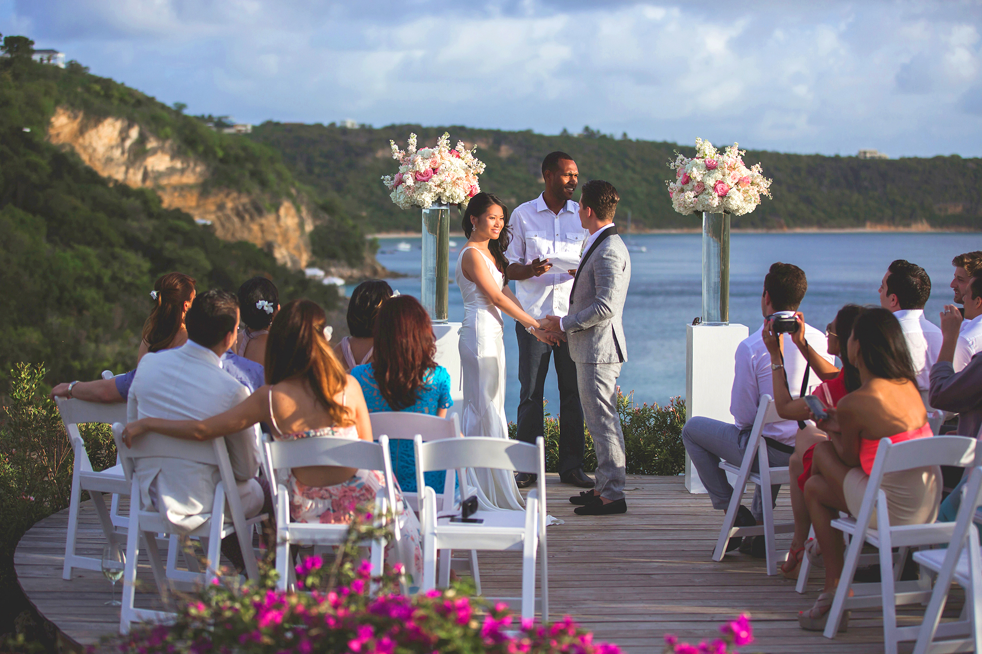 AniVillas_Anguilla_Wedding