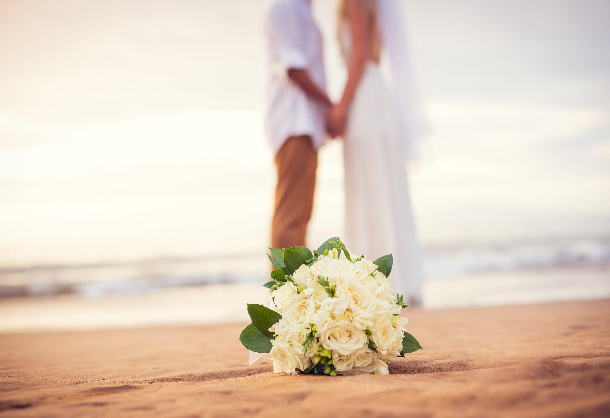 AniVillas_Weddings