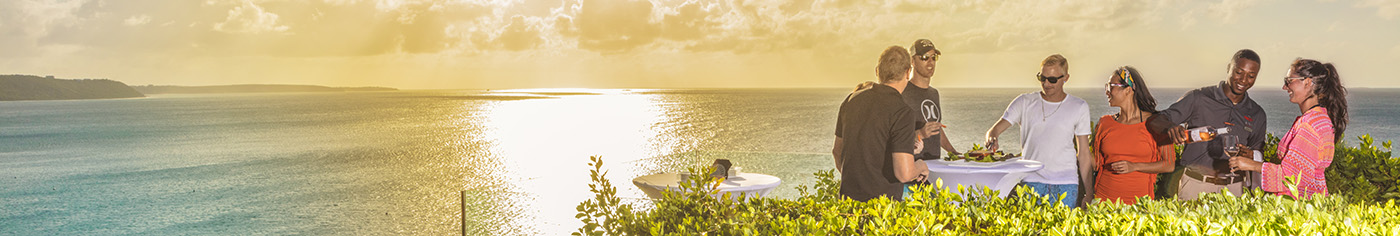AniVillas_Anguilla_TurtlePointe