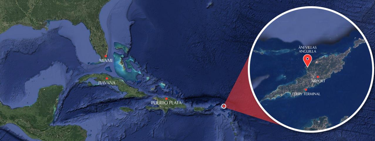 AniVillas_Anguilla_GoogleMap
