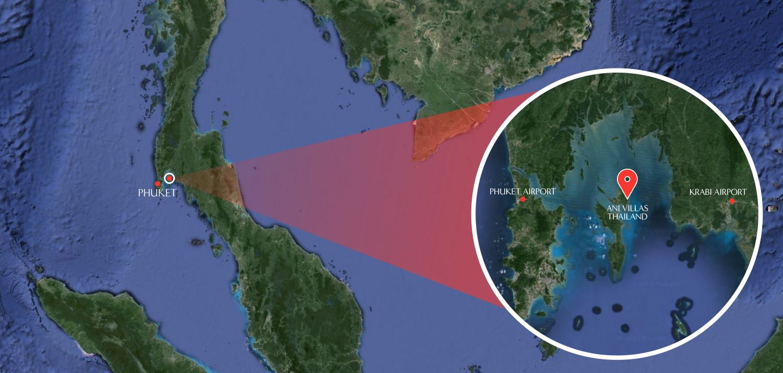 AniVillas_Thailand_GoogleMap