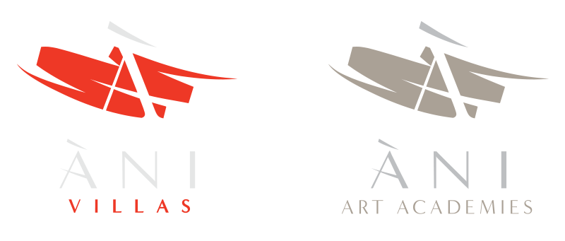 AniVillas_sponsors