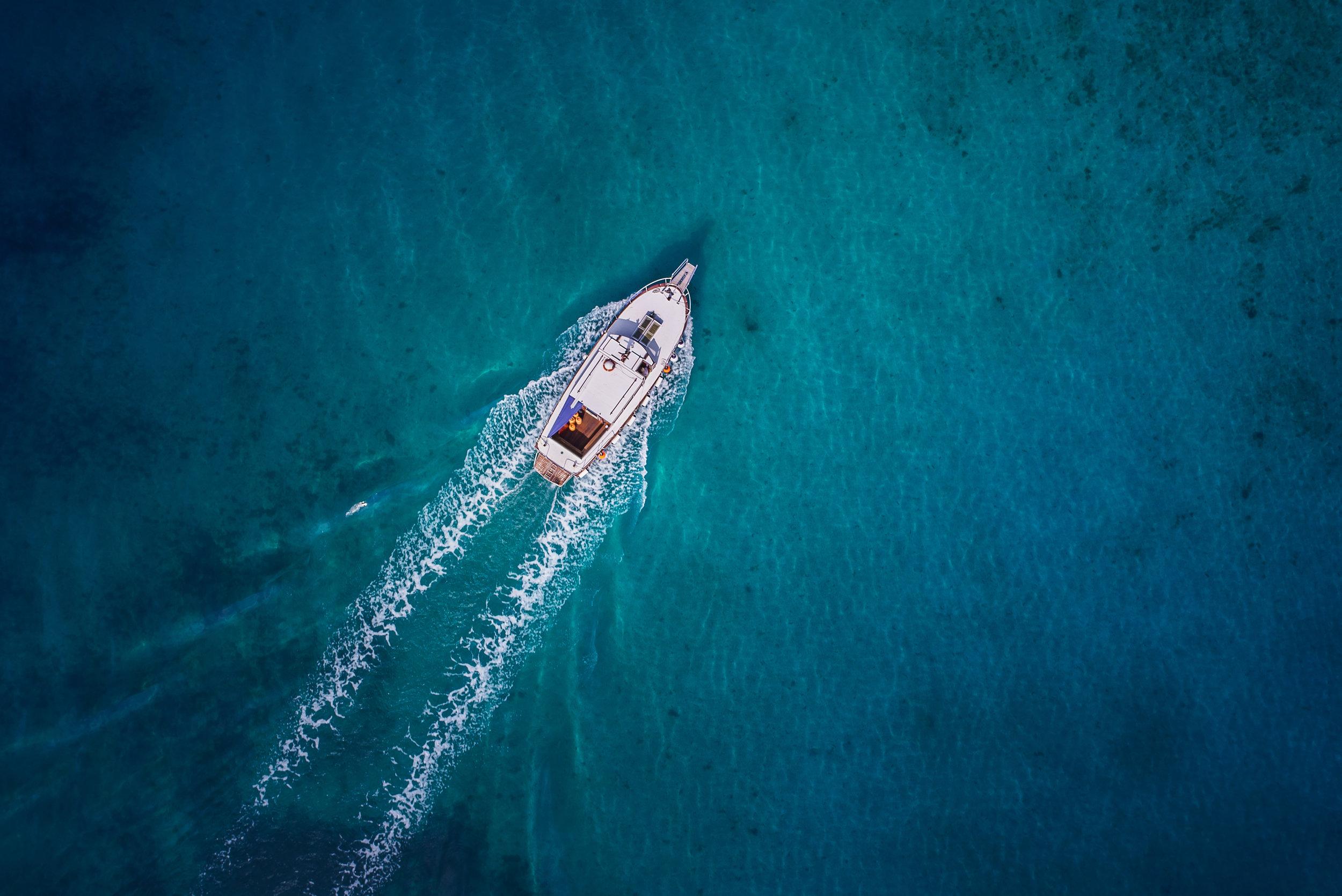 AniVillas_Dominican_BoatTrips