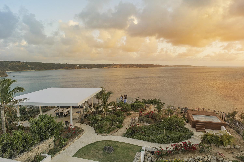 AniVillas_Anguilla_NorthView