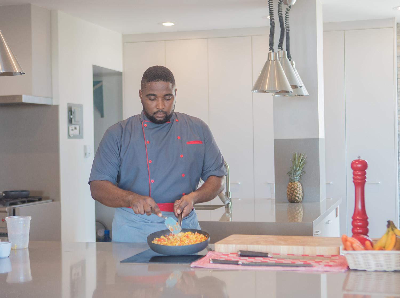ChefSweets_Anguilla