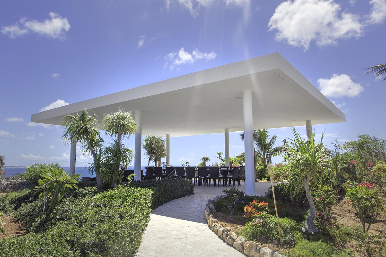 ANI_Anguilla_EventPavilion