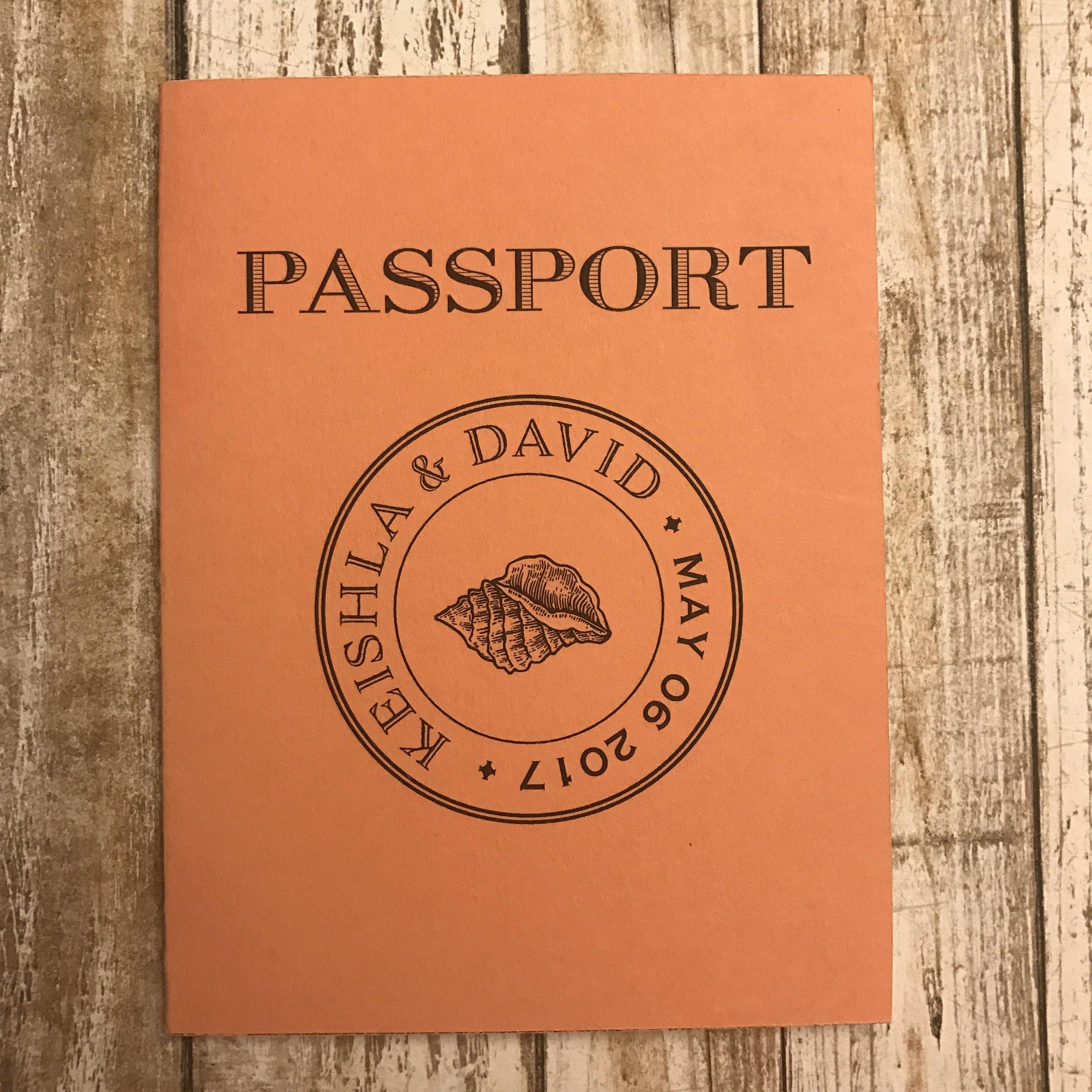 Passport 1.jpg